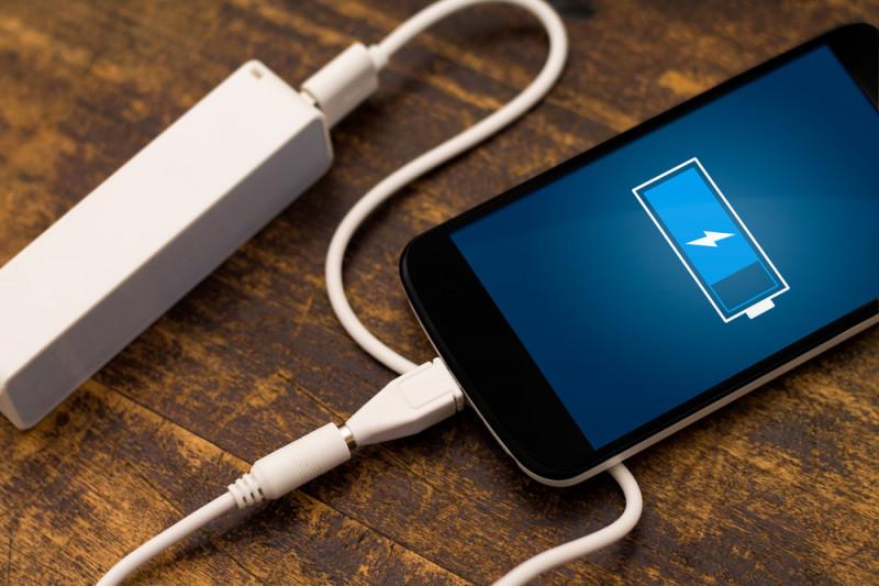 Cosa fare se il cellulare non si ricarica