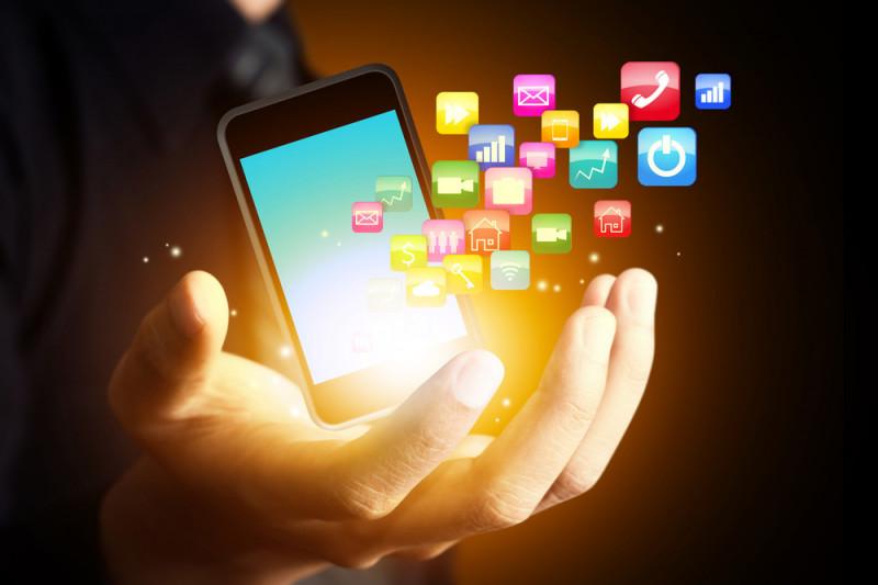 Come rimuovere la pubblicità nelle applicazioni Android