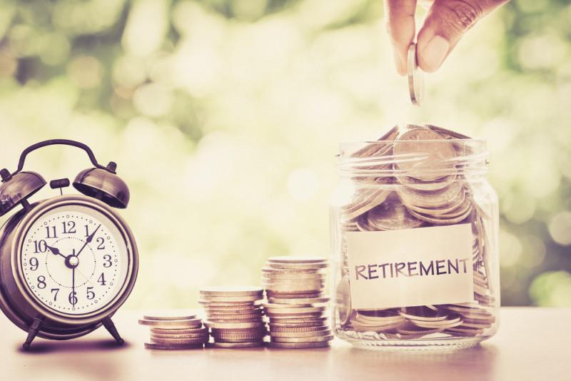 Come calcolare la pensione col sistema misto
