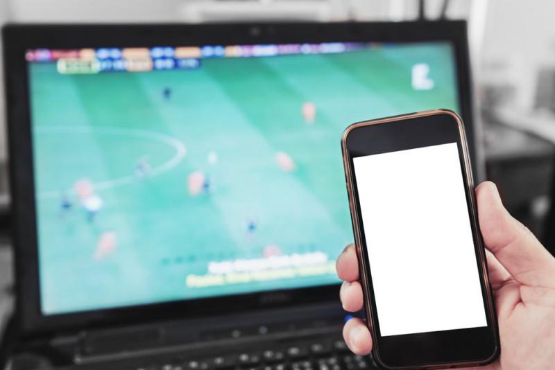 Come Trasformare Android In Un Telecomando Universale