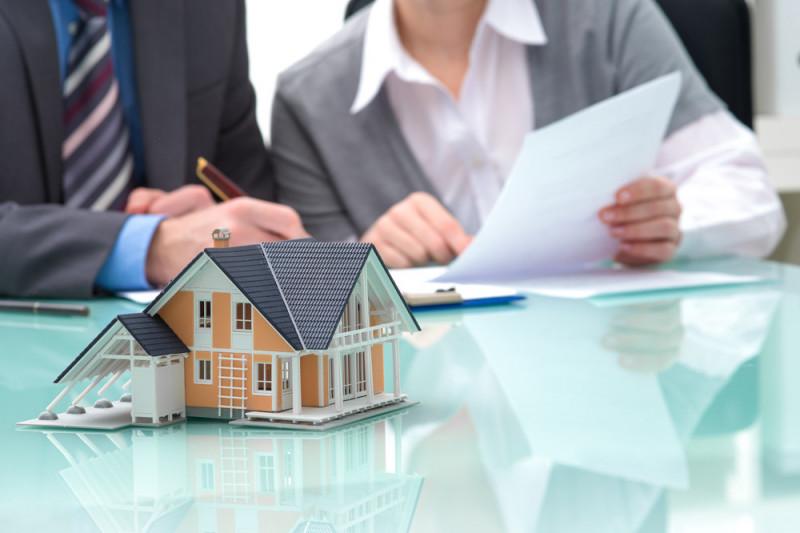 Come calcolare le provvigioni dell'agenzia immobiliare