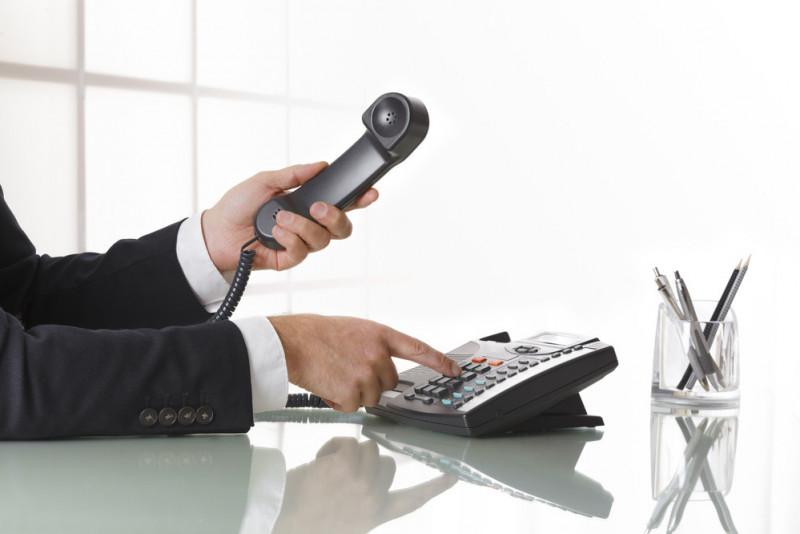 Come effettuare la disdetta della linea telefonica Telecom Italia