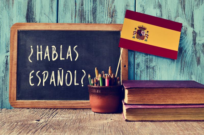 Come formare il pretèrito indefinido in spagnolo