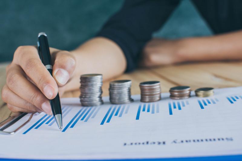Come calcolare l'indennità di buonuscita