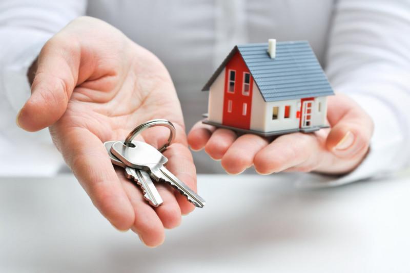 Come conseguire il patentino di agente immobiliare