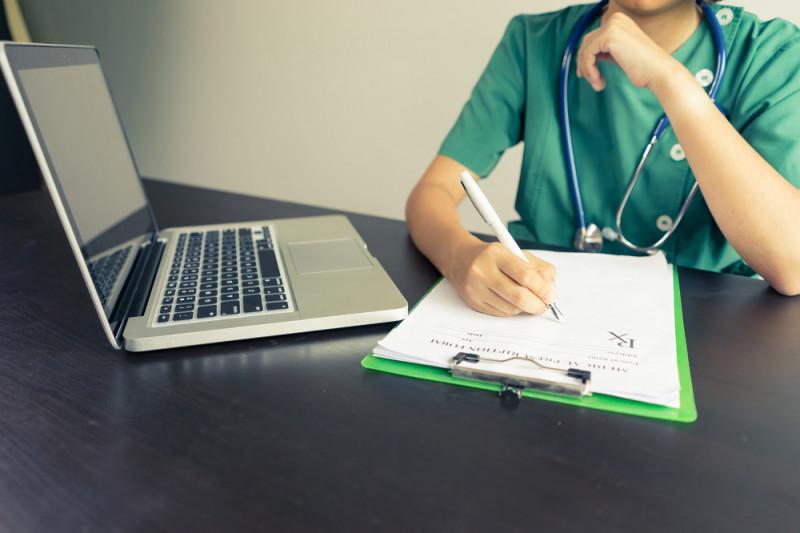 Come prolungare un certificato di malattia