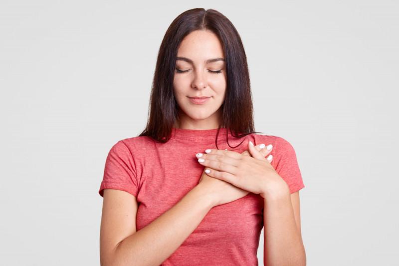 Come aumentare la capacità polmonare