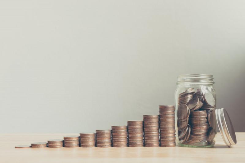 Come trovare i punti vendita per ricaricare la carta prepagata Paypal