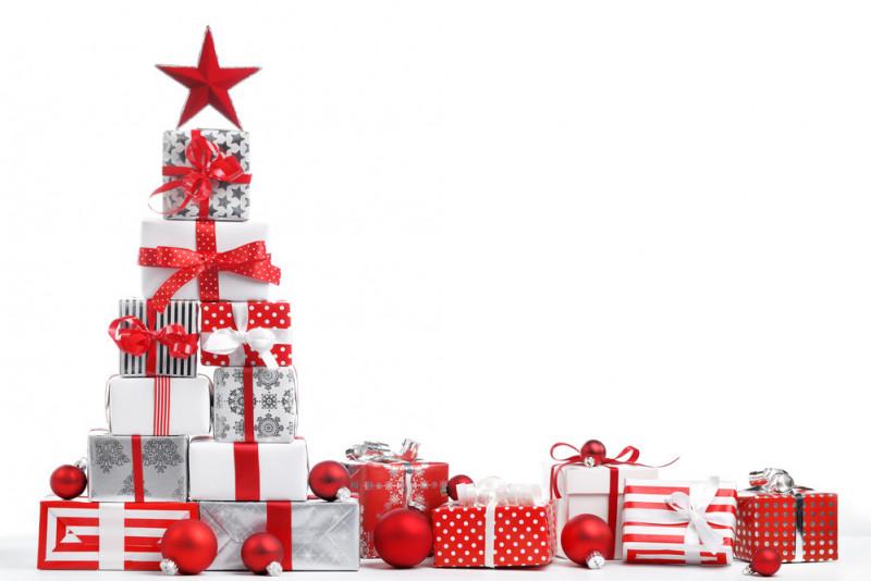 10 regali di Natale a meno di 10 euro