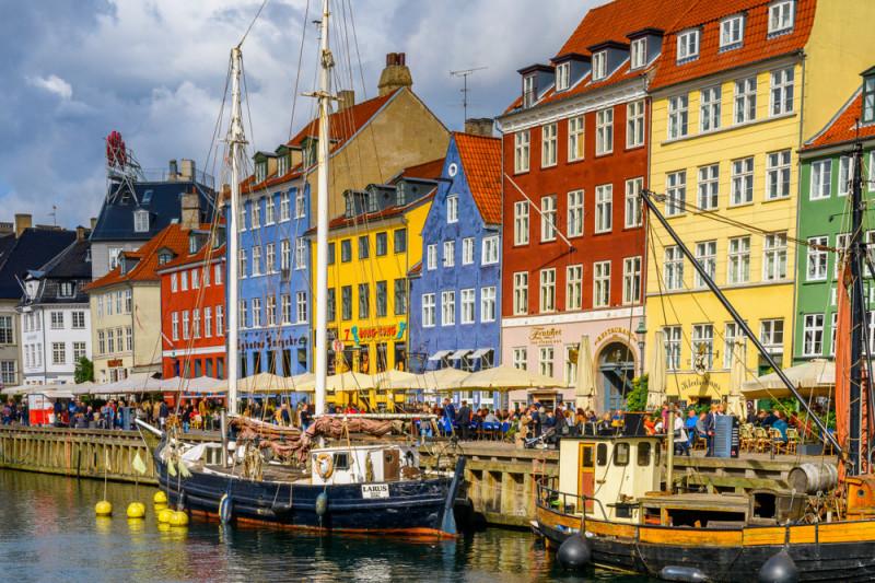 Come fare una vacanza economica ad Amsterdam