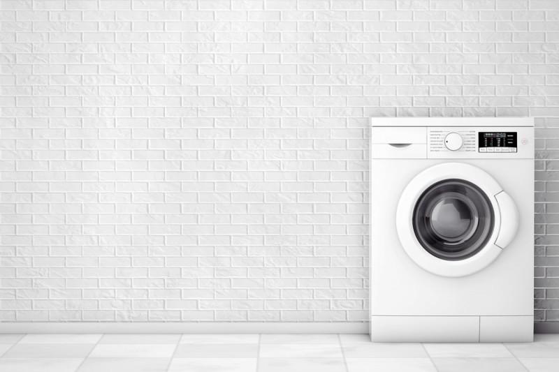 Motori elettrici: 10 progetti realizzabili col vecchio motore di una lavatrice