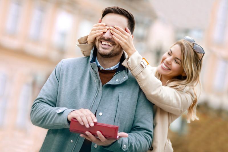 5 regali da non fare mai al fidanzato