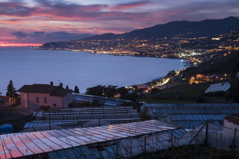 5 consigli per un weekend a Sanremo