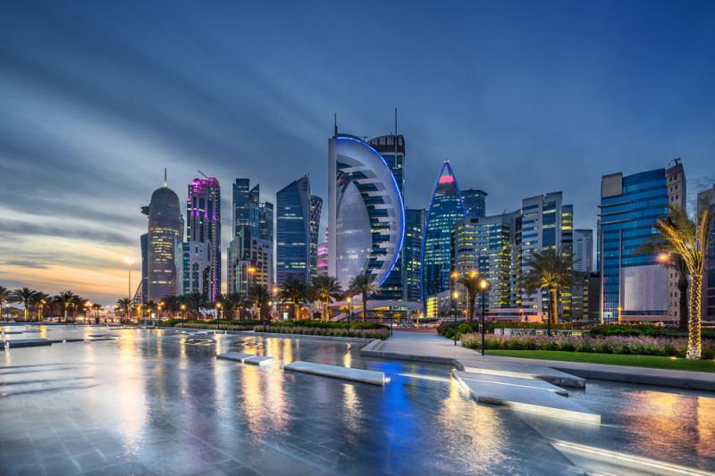 Qatar: le 10 spiagge più belle