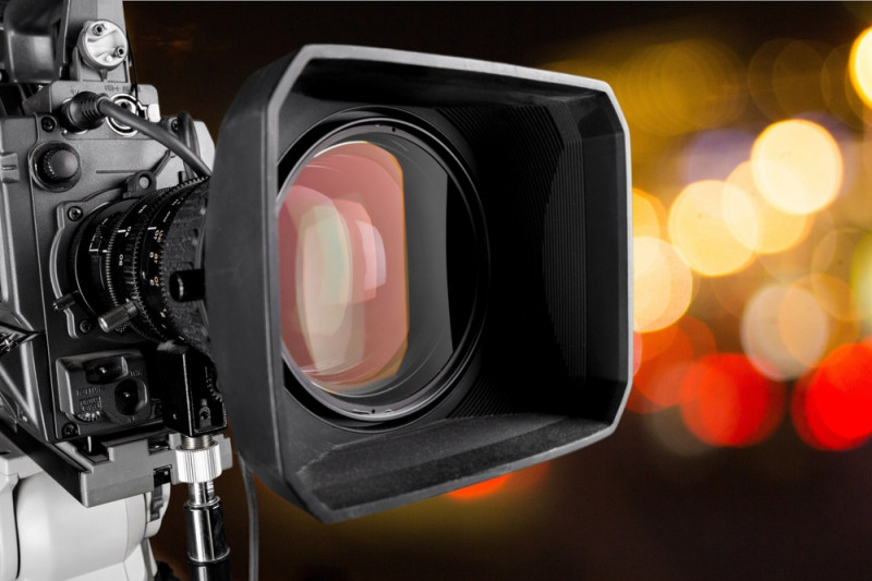 Come collegare le telecamere di sicurezza alla tv di casa