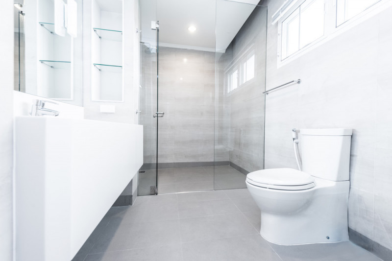 Come sistemare la cassetta scarico wc fai da te mania for Come sistemare la casa