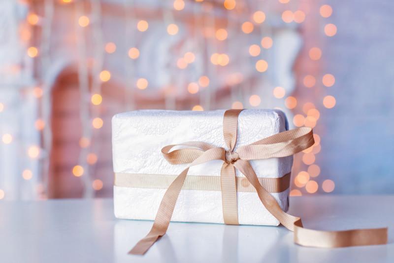 Come preparare regali per gli invitati