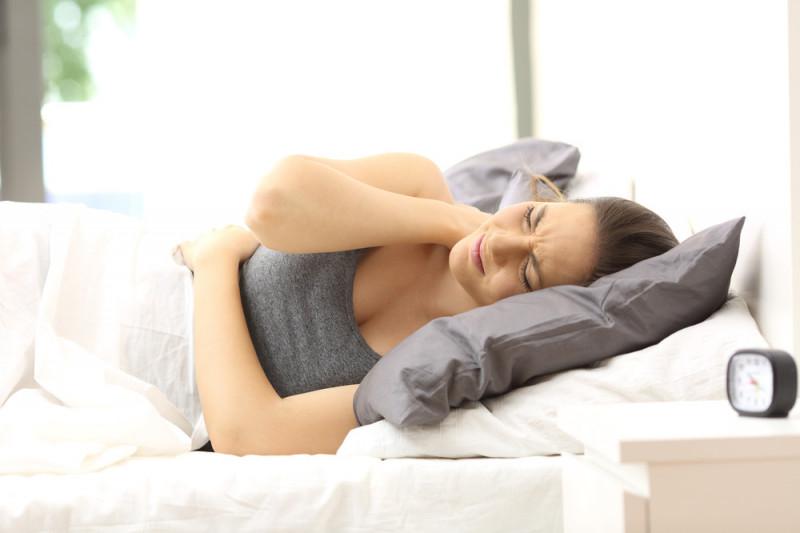 Come scegliere il cuscino per la cervicale