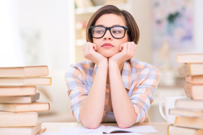 5 cose da fare quando sei annoiato
