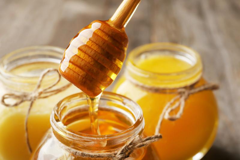 Controindicazioni del miele