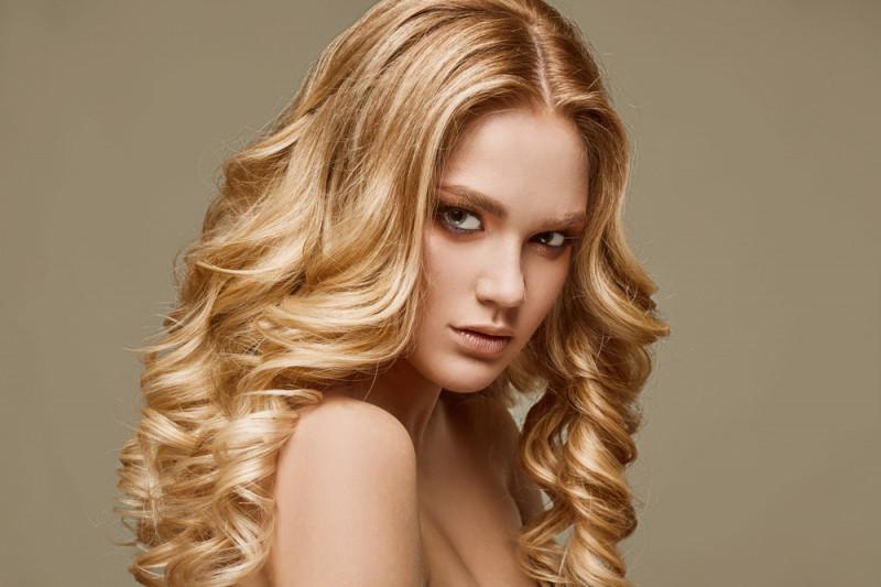 5 rimedi naturali per infoltire i capelli  905426c17304