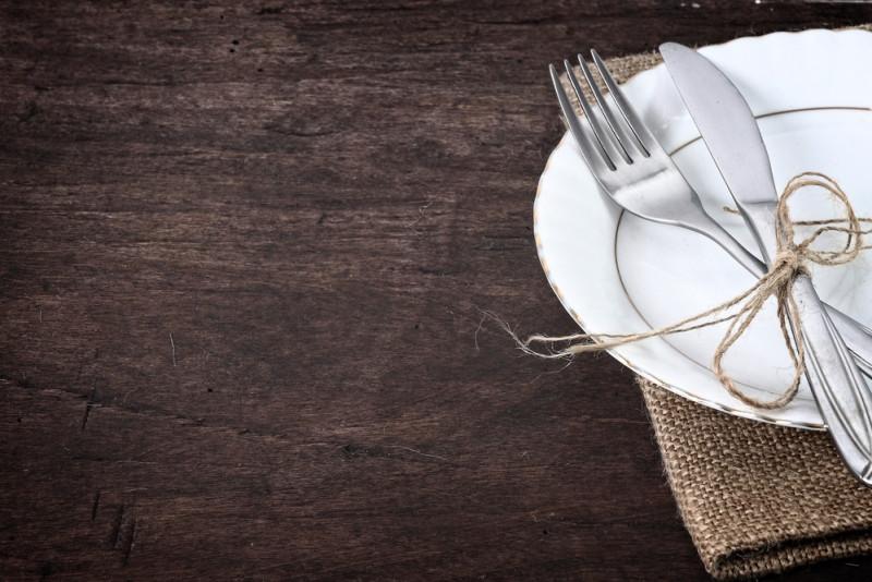 10 scuse per rifiutare un invito a cena