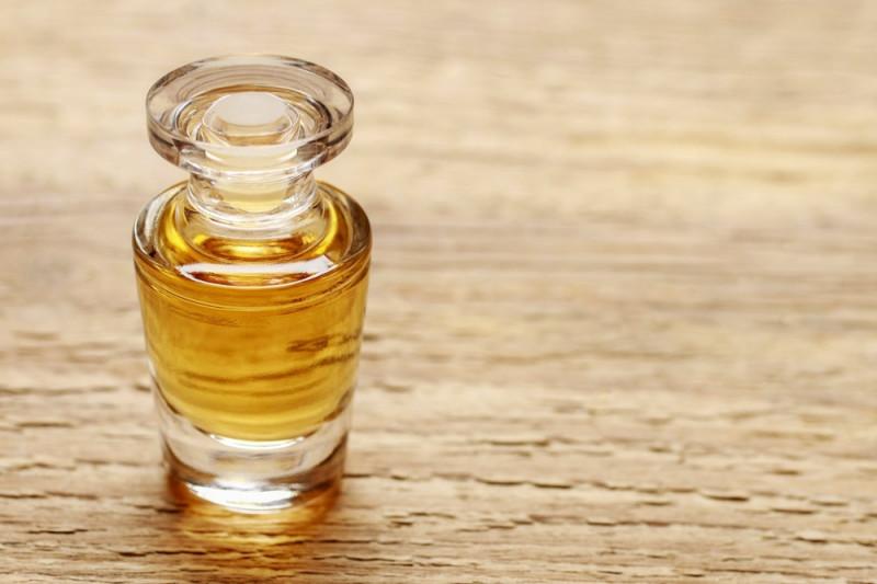 Come preparare la salsa al miele