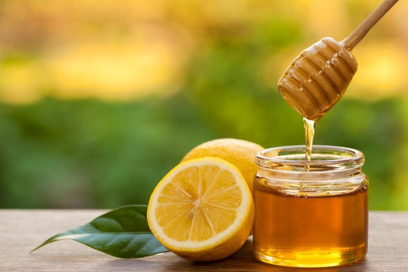 Proprietà e benefici del miele d'arancio