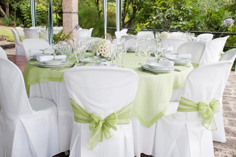 Come scegliere i primi piatti per un matrimonio