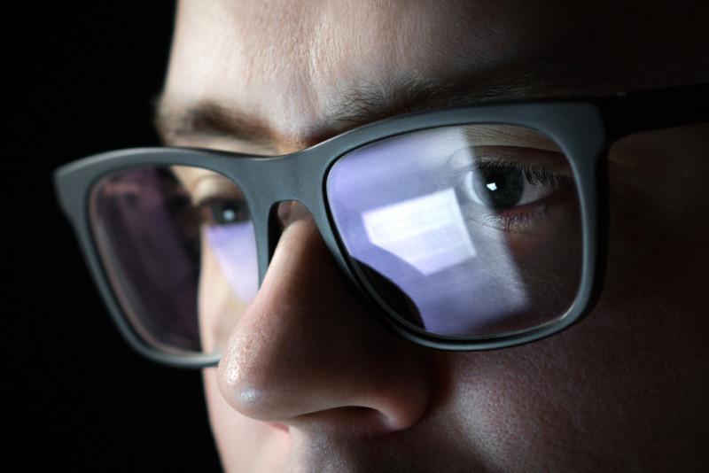 rivenditore all'ingrosso elegante 2020 Come colorare la montatura occhiali | Fai da Te Mania