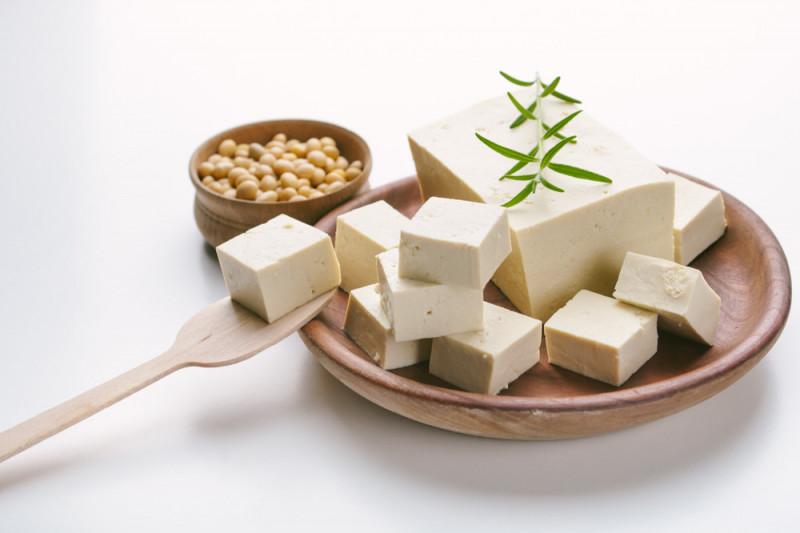 Come bilanciare una dieta senza latticini