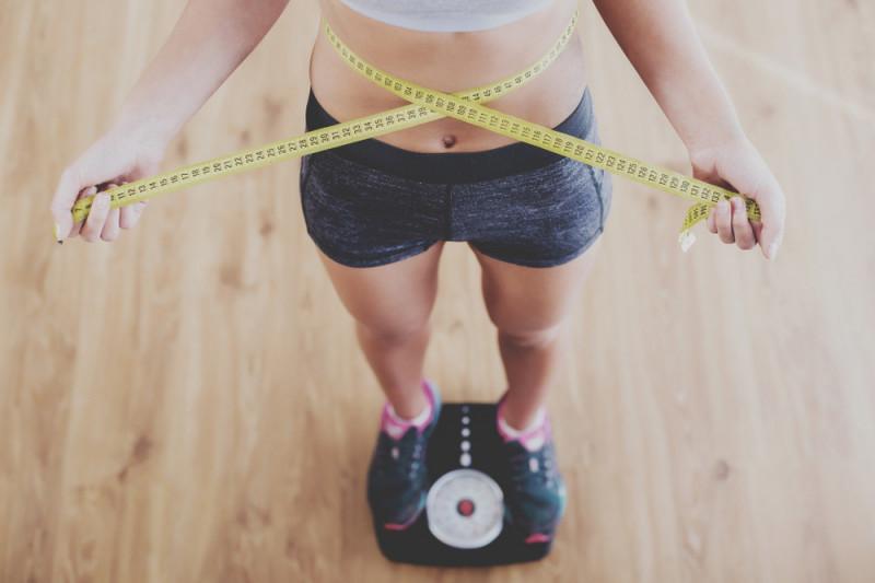 Come mangiare meno, dimagrire e perdere peso