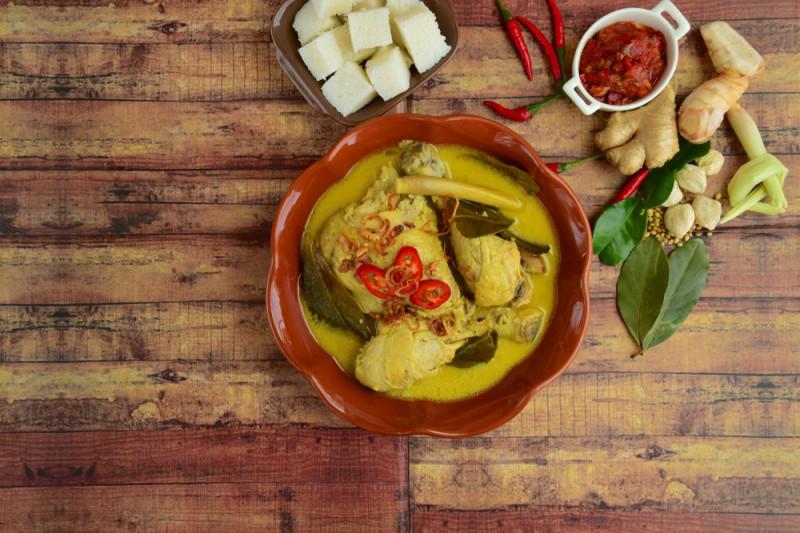 Come preparare il pollo aceto balsamico e miele