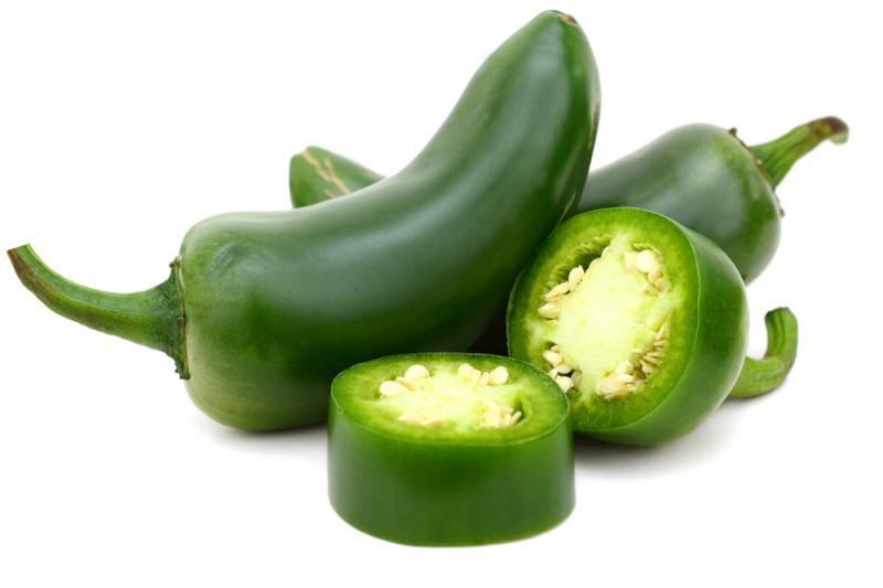 come cucinare i peperoncini jalapeno guide di cucina
