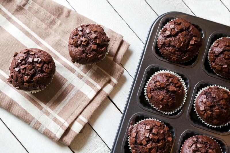 Come fare il cioccolato in casa