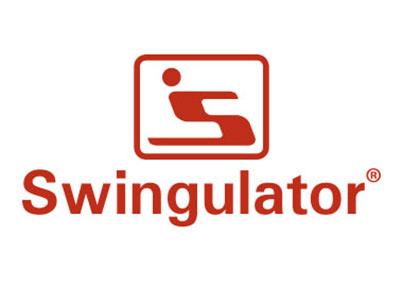 Swingulator