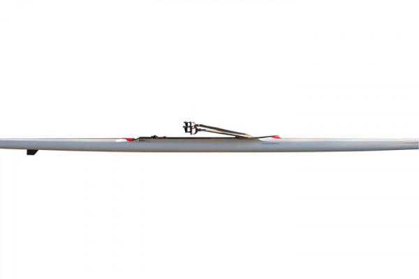 3bf7d986e WinTech Racing I Single Scull I International - Oarsport