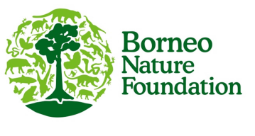 Borneo Nature Foundation