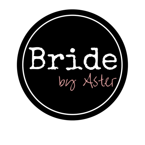 Bride By Aster