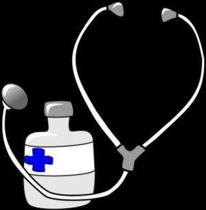 Clinic Equipment