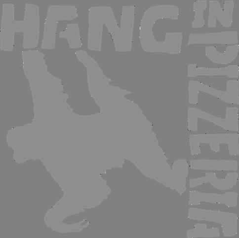 Hangin Pizzeria