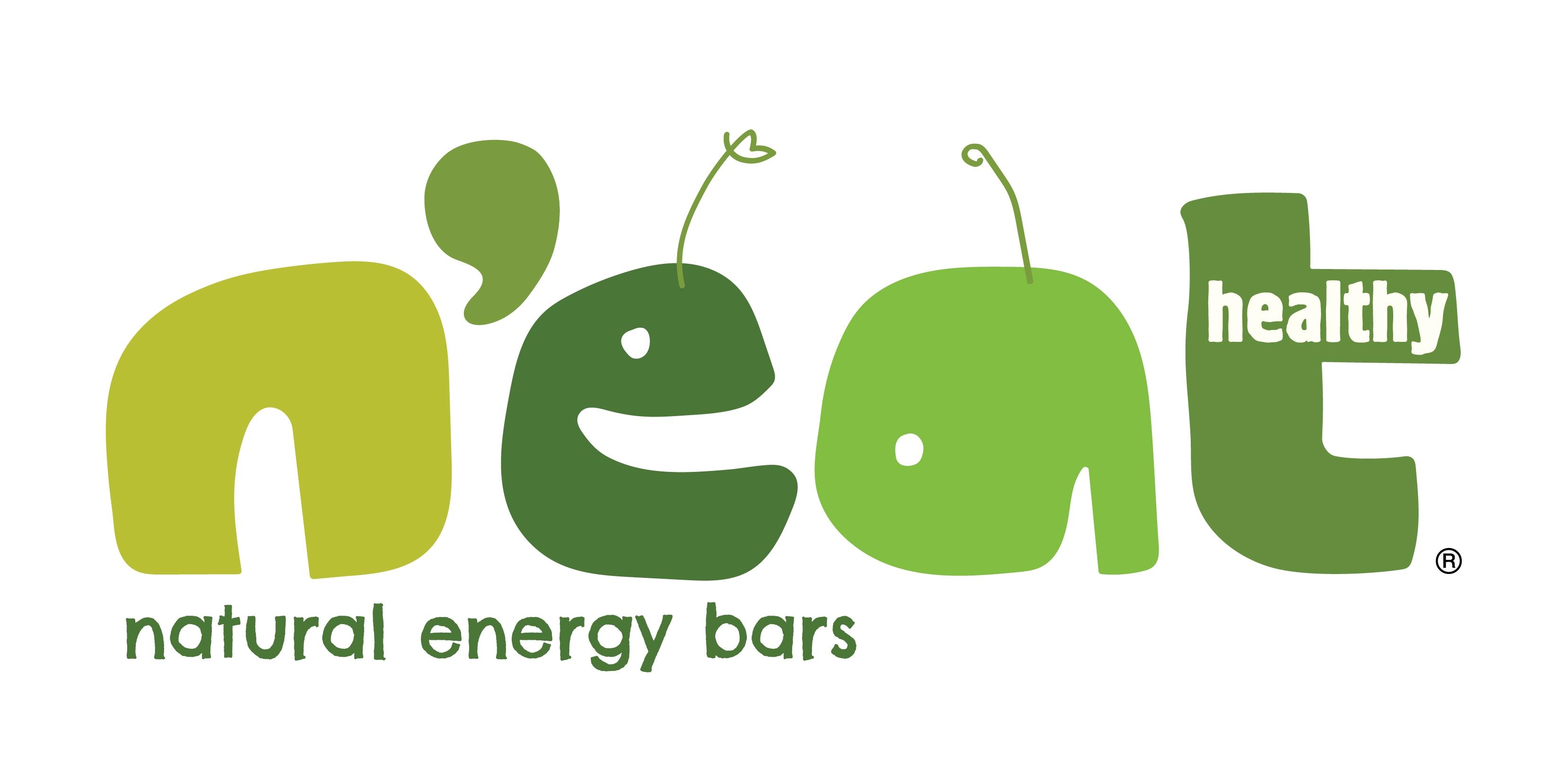 Neat Healthy Logo 2016