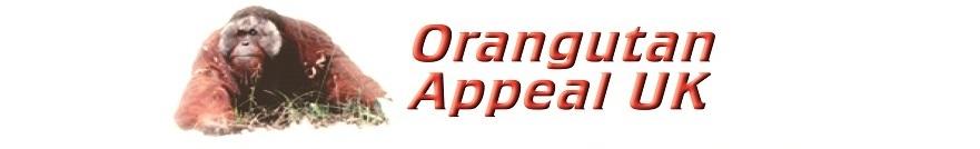 Oauk Logo Image
