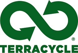 Official_TerraCycle_Logo-1-SMALL.jpg?mtime=20190123155413#asset:14793