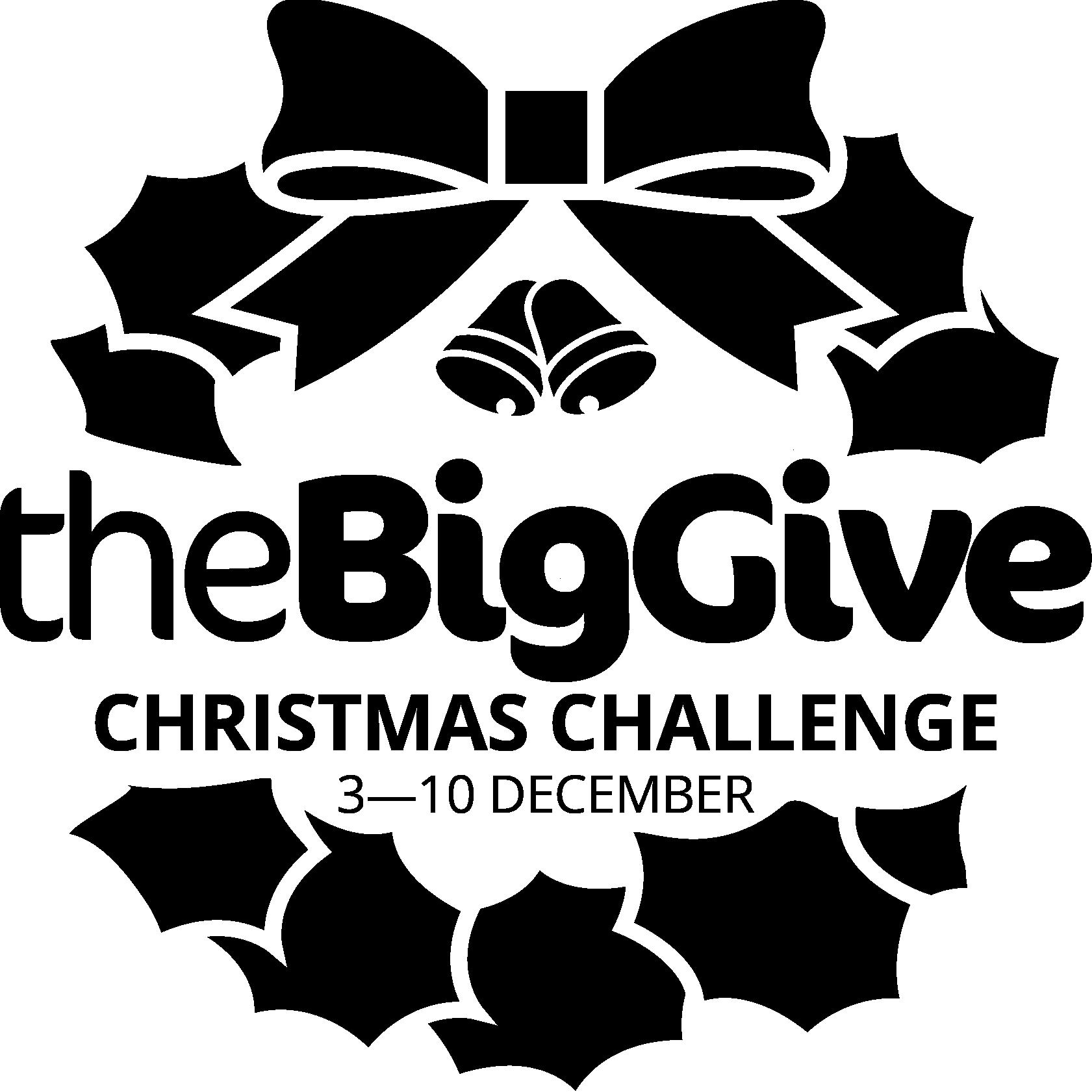 Tbg Logo Sqaure Black Details@2X