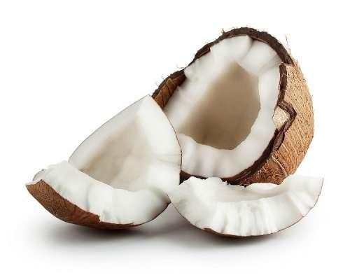 Coconut New