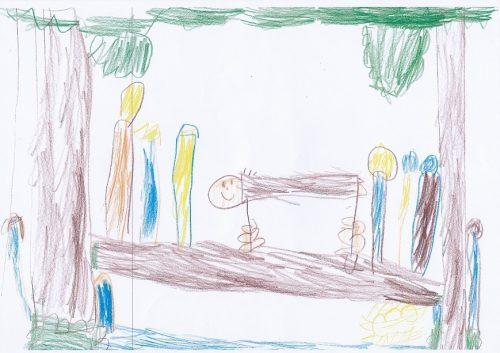 Jayden Age 6