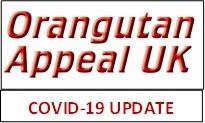 Cov Id 19 Update