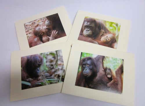 Mothers Day Cards 001