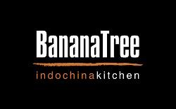 BananaTree logo